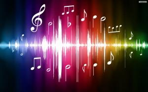 PHM music clipart